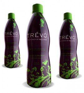 10 Things You MUST Know About The TREVO MLM Nutritional Supplement