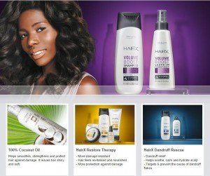 oriflame Nigeria MLM review 3
