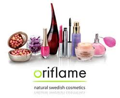 Oriflame Nigeria MLM Review