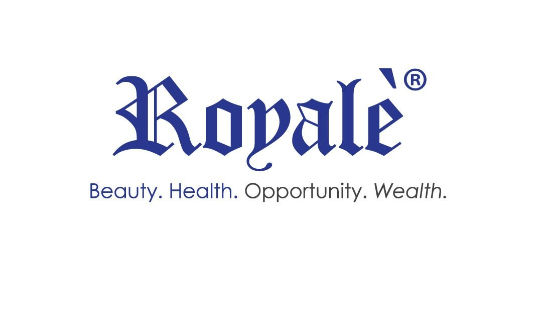 Royale Nigeria MLM and Royale Business Club Review