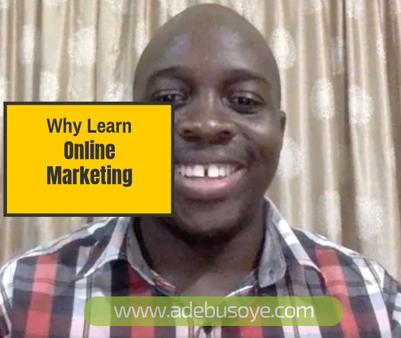 MLM Tips- Why You Need To Learn Marketing