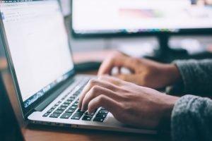 online-mlm-tips-2-crucial-activities