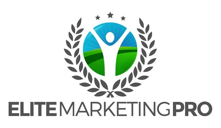 Elite Marketing Pro Review- 3 Profitable Reasons Why I Use Elite Marketing Pro