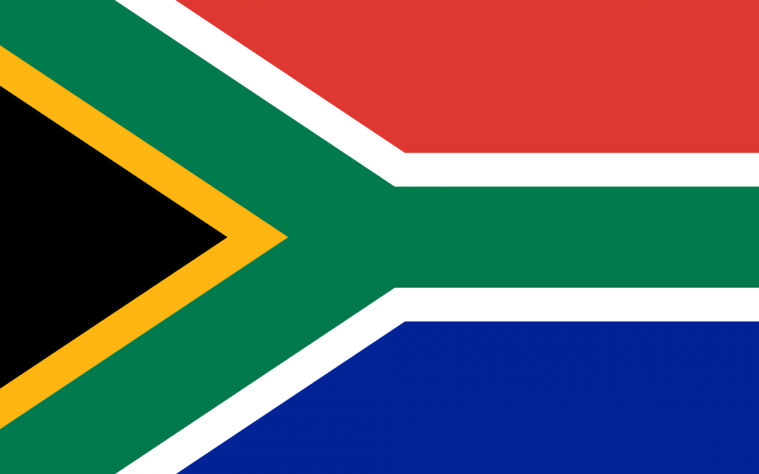 The 16 Top MLM Companies in South Africa