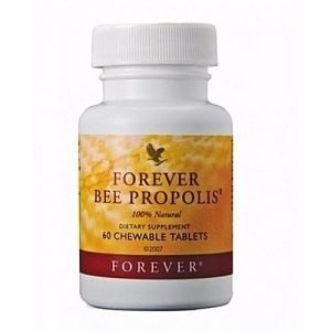 12 top forever living products-propolis