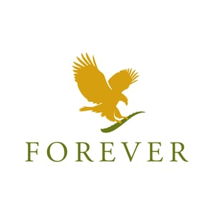 The 12 Top Forever Living Products