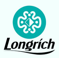 longrich top mlm namibia