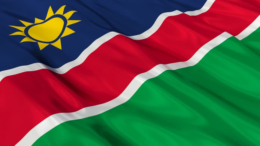 The 10 Top MLM Companies In Namibia