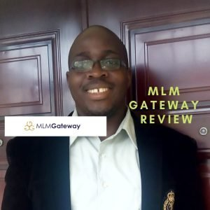 MLM Gateway Review