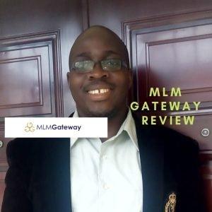 MLM Gateway Review