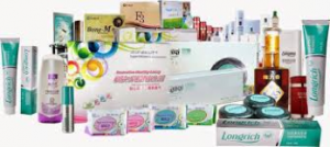 longrich products-women health