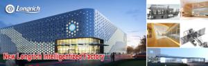 longrich MLM review-factory