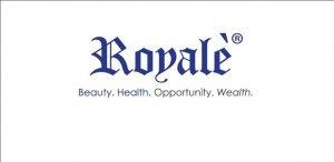 Royale top mlm in nigeria 2020