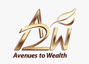 avenues to wealth top mlm in nigeria 2020