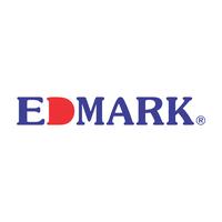 edmark top mlm nigeria 2020