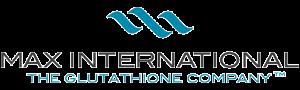 max international MLM review-logo