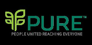 purelife top mlm in nigeria 2020