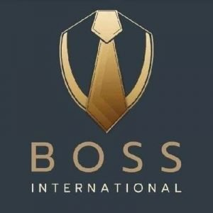 boss international mlm review