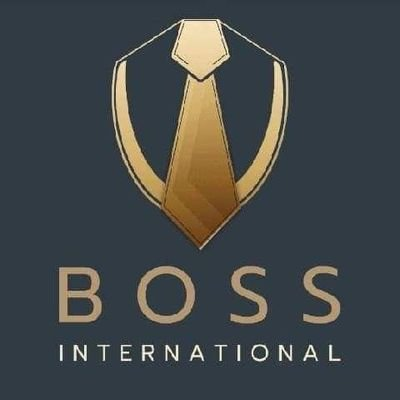 BOSS INTERNATIONAL MLM REVIEW : Scam Or Legit?