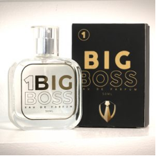 boss international products-big boss perf