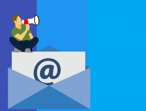 affiliate marketing in nigeria-email-marketing-3066253_1920