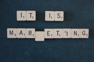 affiliate marketing in nigeria-marketing