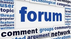 network-marketing-guide-for-beginners-forums