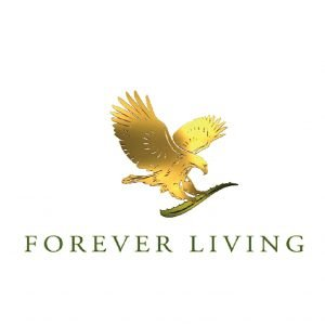 forever-mlm companies
