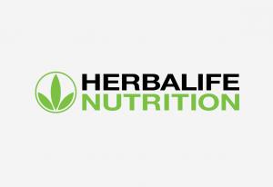 herbalife mlm companies